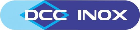 DCC INOX